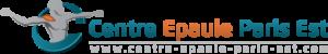 Logo Centre Epaule Paris Est - Dr Omar Boughebri